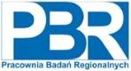 Pracownia Badań Regionalnych